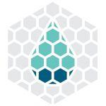 Kvantová voda